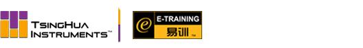 清华仪器-教育装备供应商